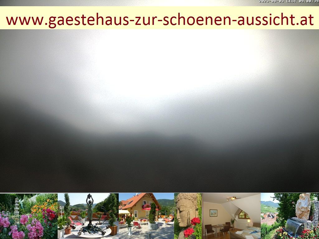 Spitz (Wachau) Mon. 13:01