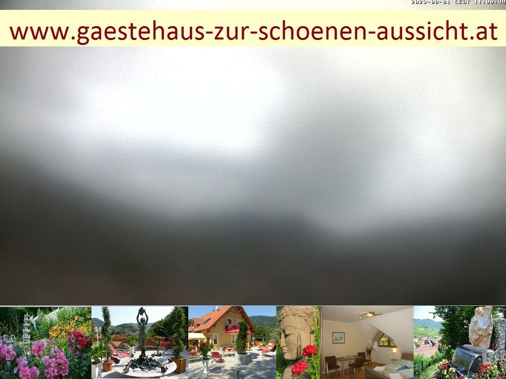 Spitz (Wachau) Mon. 15:01