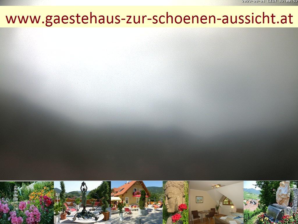Spitz (Wachau) Mon. 16:01