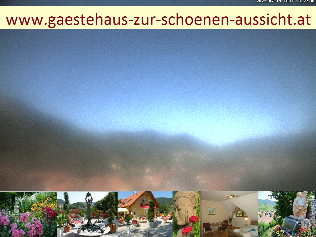 Spitz (Wachau) Mon. 17:01