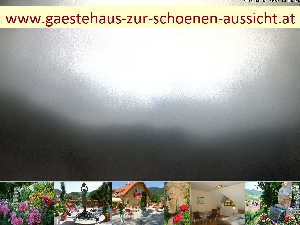 Spitz (Wachau) Mon. 18:01