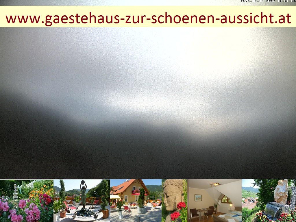 Spitz (Wachau) Mon. 20:01