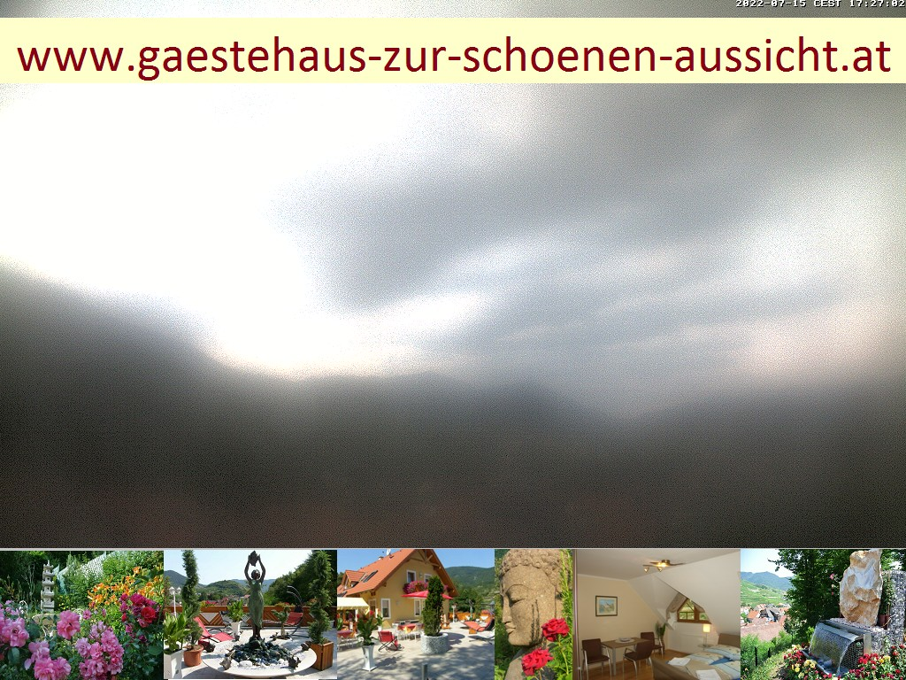 Spitz (Wachau) Mon. 21:01