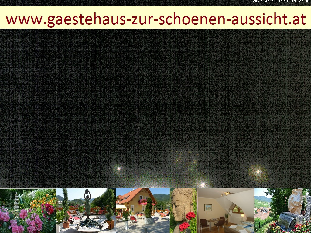 Spitz (Wachau) Mon. 23:01