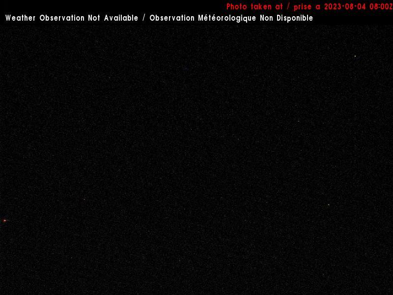 Squamish Sa. 01:12