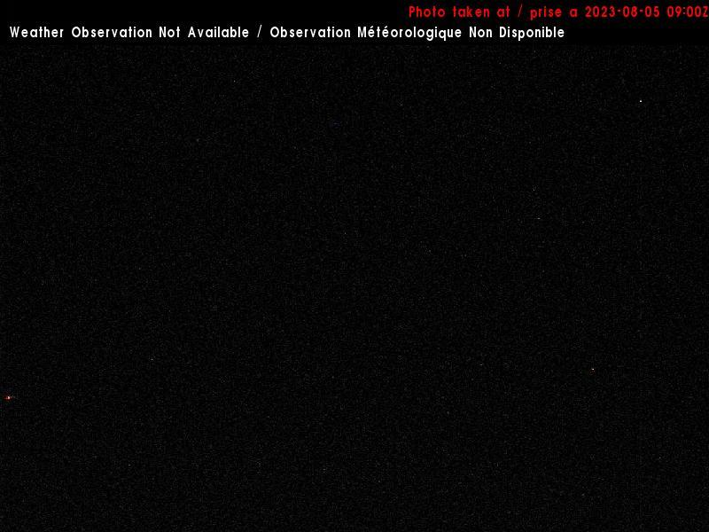 Squamish Sa. 02:12