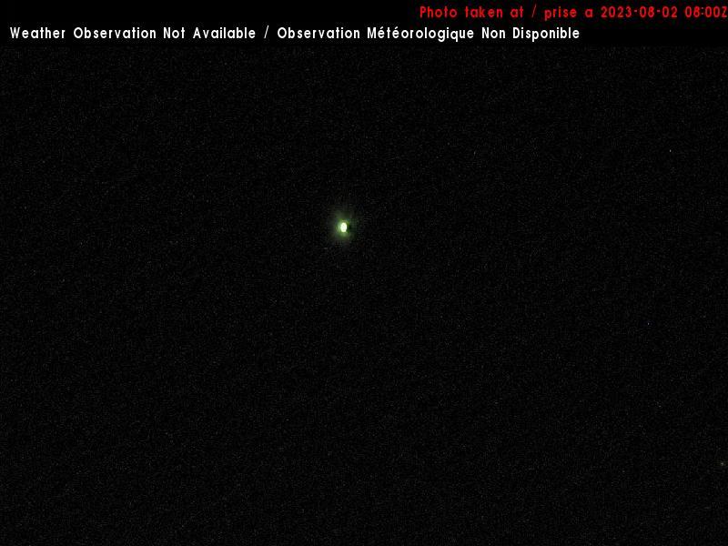 Squamish Do. 01:12