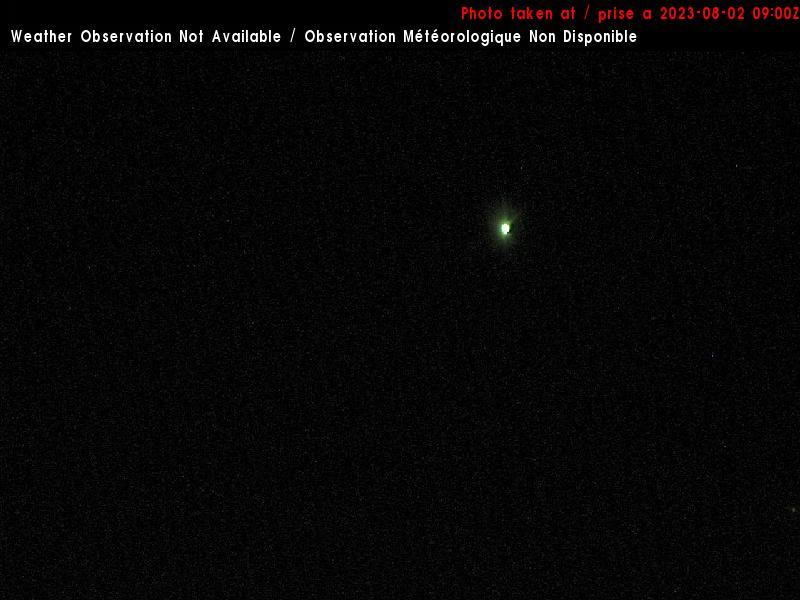 Squamish Do. 02:12