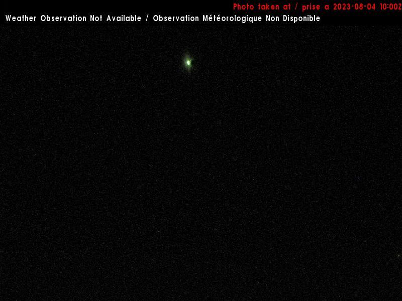 Squamish Mi. 03:12