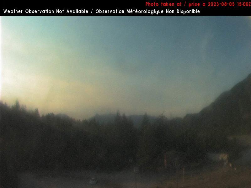 Squamish Mi. 08:12