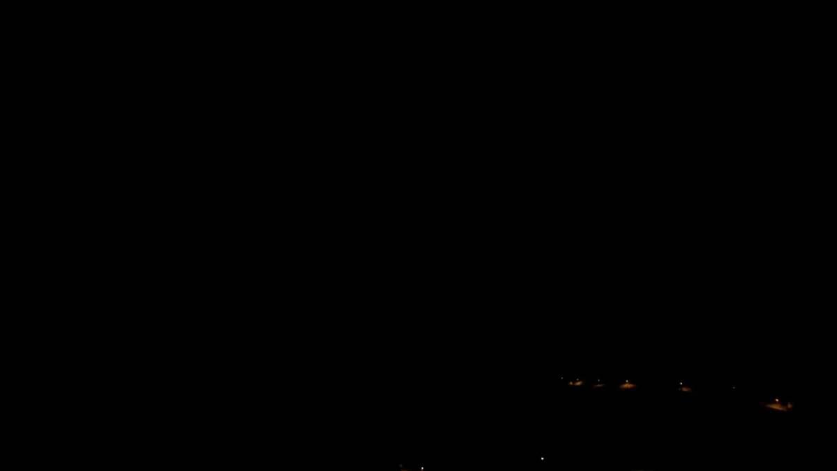 St. Anton am Arlberg Mon. 01:25