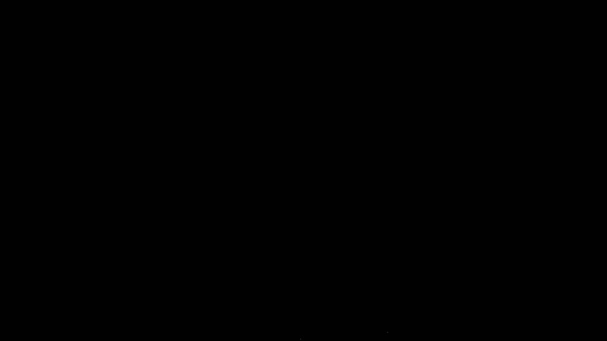 St. Anton am Arlberg Mon. 03:25