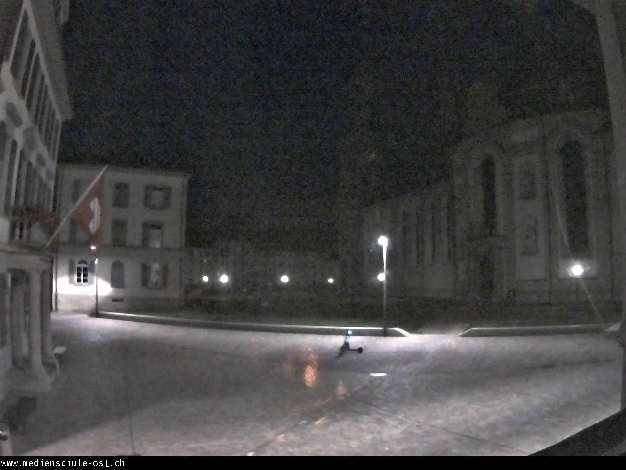 St. Gallen Do. 03:46