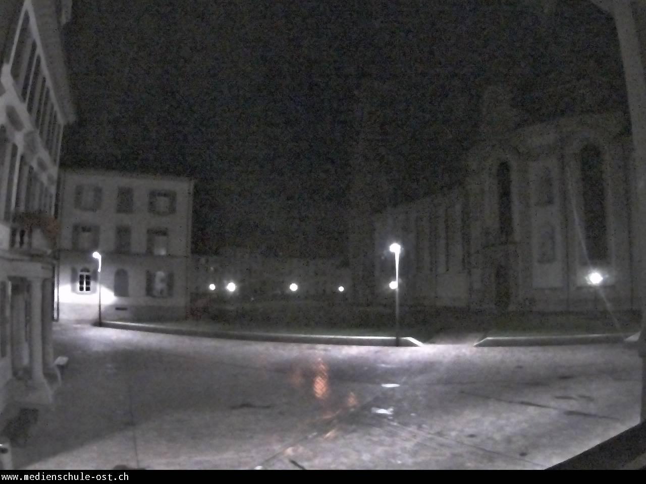 St. Gallen Do. 04:46