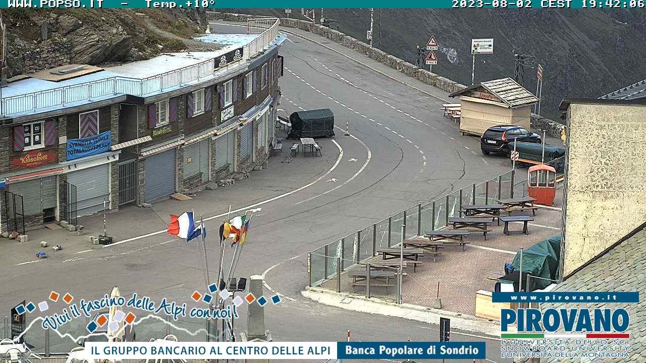 cam live rome web - photo#48