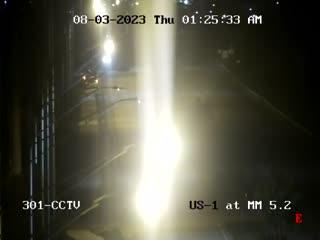 Stock Island, Florida Fri. 01:29