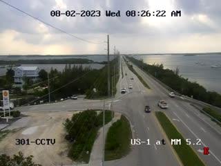 Stock Island, Florida Fri. 08:29