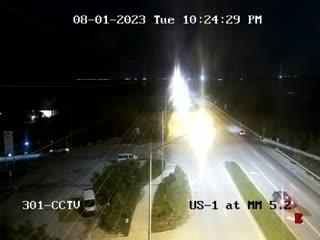 Stock Island, Florida Thu. 22:29