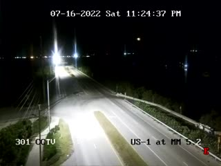 Stock Island, Florida Thu. 23:29