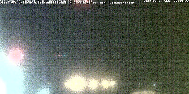Stralsund Mo. 02:08