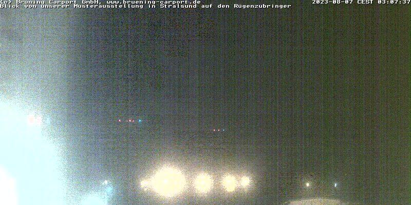 Stralsund Mo. 03:08