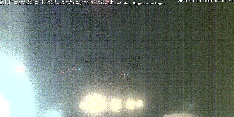 Stralsund Mo. 04:08