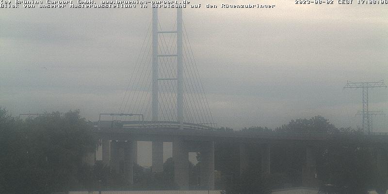 Stralsund So. 17:08