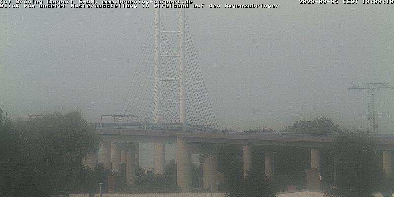 Stralsund So. 18:08