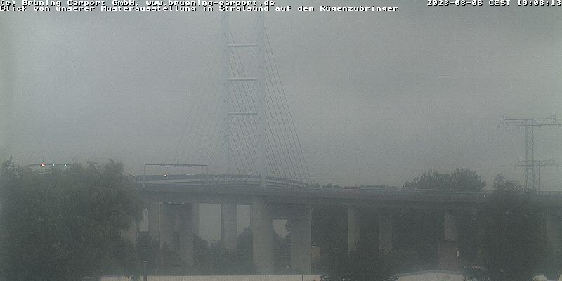 Stralsund So. 19:08