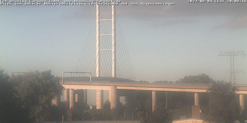 Stralsund So. 20:08