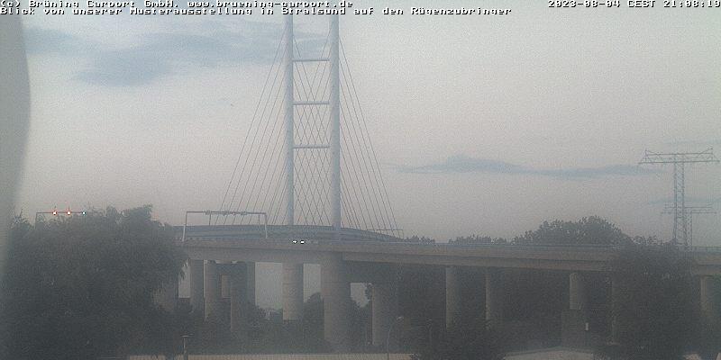 Stralsund So. 21:08