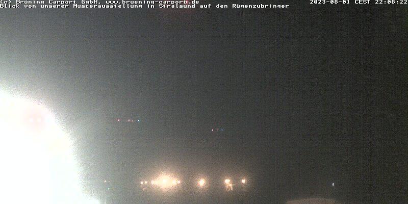 Stralsund So. 22:08
