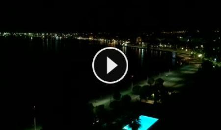 Thessaloniki Thu. 00:35