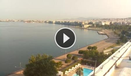 Thessaloniki Thu. 08:35