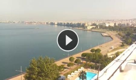 Thessaloniki Thu. 09:35