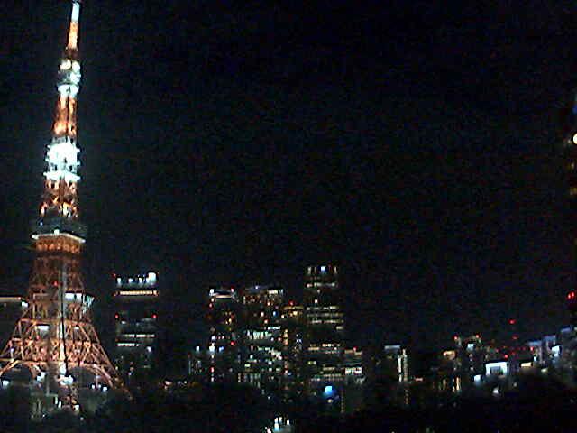 Callantsoog Webcam Tokio