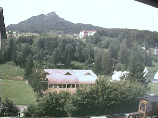 Meteo veneto tonezza del cimone webcam