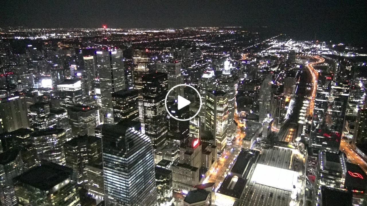 Toronto Tue. 02:23