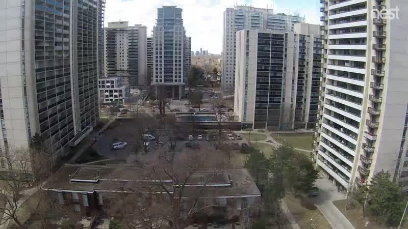 Webcam Toronto 54