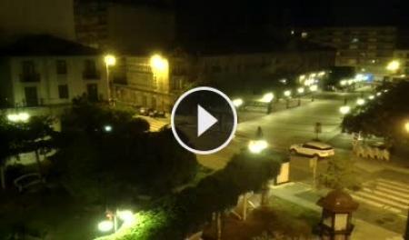 Torrelavega Mi. 00:25