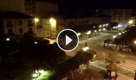 Torrelavega Mi. 03:25