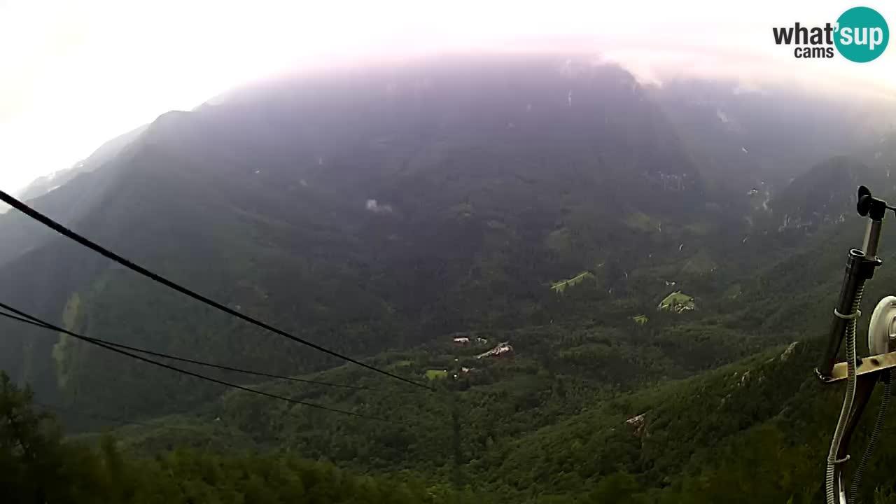 Velika Planina Thu. 14:32