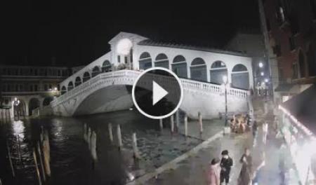 Venice Wed. 00:19