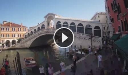 Venice Tue. 09:19