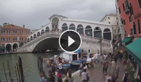 Venice Tue. 11:19