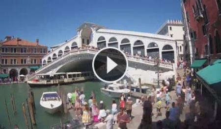 Venice Tue. 14:19