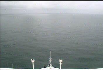 P O Ventura Cruise Ship Web Cam Fitbudha Com