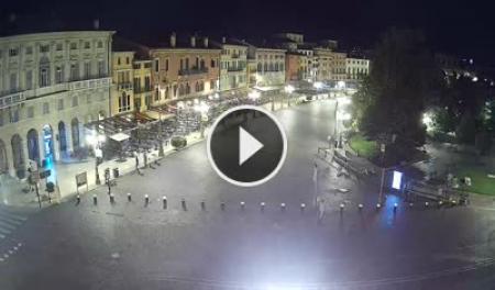 Verona So. 04:36
