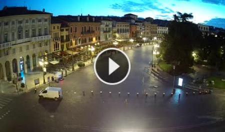 Verona So. 05:36