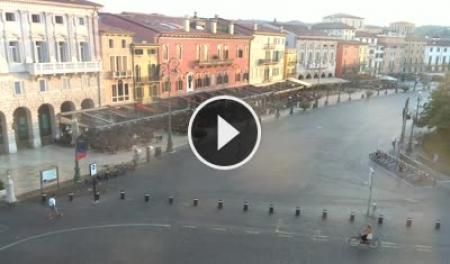 Verona So. 06:36